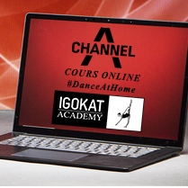 thumb-channel-igokat