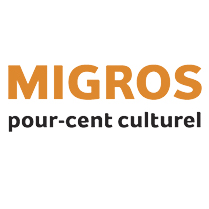 Julie Lamby principal teacher for the Migros Competition