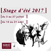 thumb stage ete adultes 2017