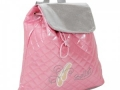 pinkalicious-quilted-backpack-800x800-300x300
