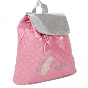 pinkalicious-quilted-backpack-800x800
