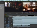 MediaComposer7_Features_KeyFeatures4_enlarge-1024x640